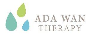 Ada Wan Therapy